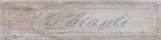 Metalwood Dust | Wine Mix de Rondine | Carrelage céramique