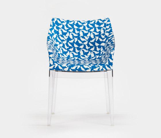 Madame von Kartell | Stühle
