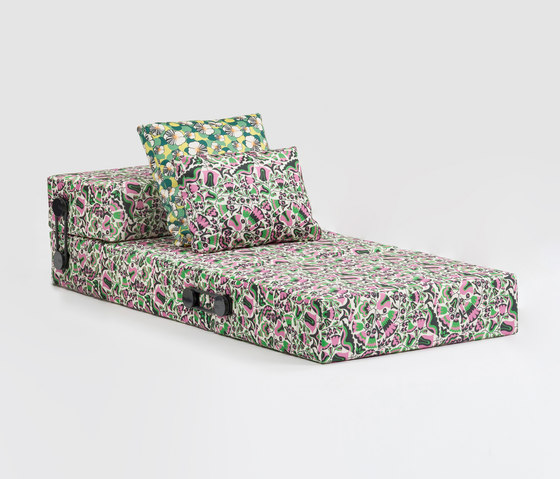 Trix by Kartell | Beds