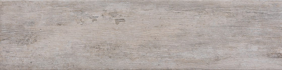 Metalwood Grey de Rondine | Baldosas de cerámica