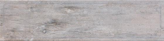 Metalwood Grey   Bordo Mix de Rondine   Carrelage céramique