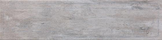 Metalwood Grey | Bordo Mix de Rondine | Carrelage céramique