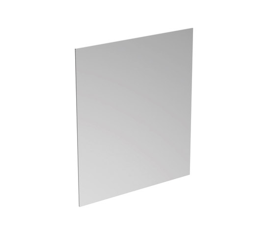 Mirror & Light Spiegel 600 mm by Ideal Standard | Mirrors