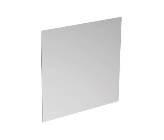 Mirror & Light Spiegel 700 mm by Ideal Standard | Mirrors