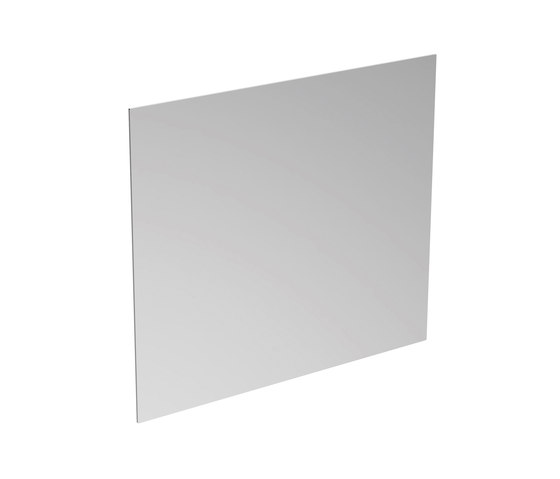 Mirror & Light Spiegel 800 mm by Ideal Standard | Mirrors