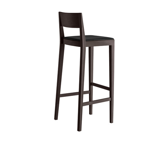 miro bar stool 11-403 by horgenglarus | Bar stools