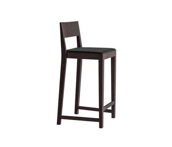 miro stool 11-303 by horgenglarus | Bar stools