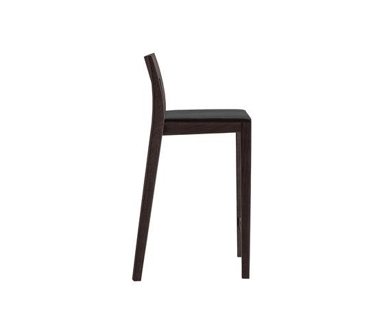 lyra stool 11-663 by horgenglarus | Bar stools