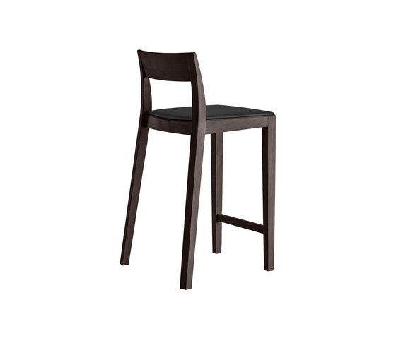 lyra stool 11-663 by horgenglarus | Bar stools