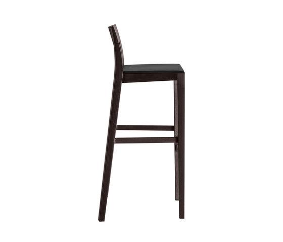 lyra bar stool 11-683 by horgenglarus | Bar stools