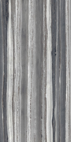 Palissandro Dark de Rondine | Baldosas de cerámica