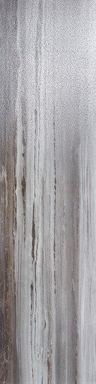 Palissandro Dark Lappato von Rondine | Keramik Fliesen