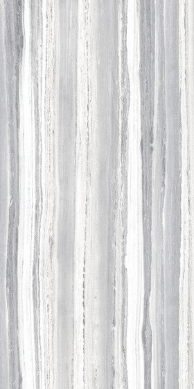Palissandro Light Grey de Rondine | Carrelage céramique
