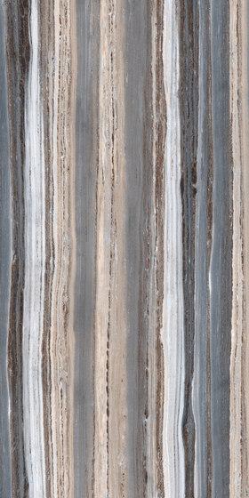 Palissandro Natural de Rondine | Carrelage céramique