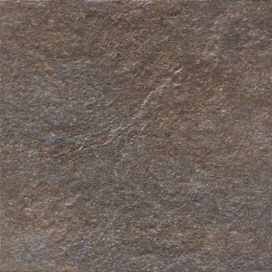 Pietre D'Italia Albiano Rosso by Rondine | Ceramic tiles