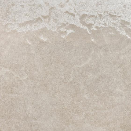 Pietre Di Fiume Beige | Lappato di Rondine | Piastrelle ceramica