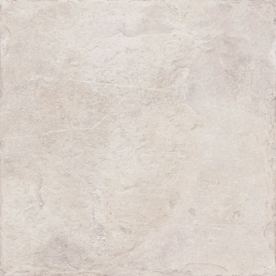 Pietre Di Fiume Beige | Strong by Rondine | Ceramic tiles