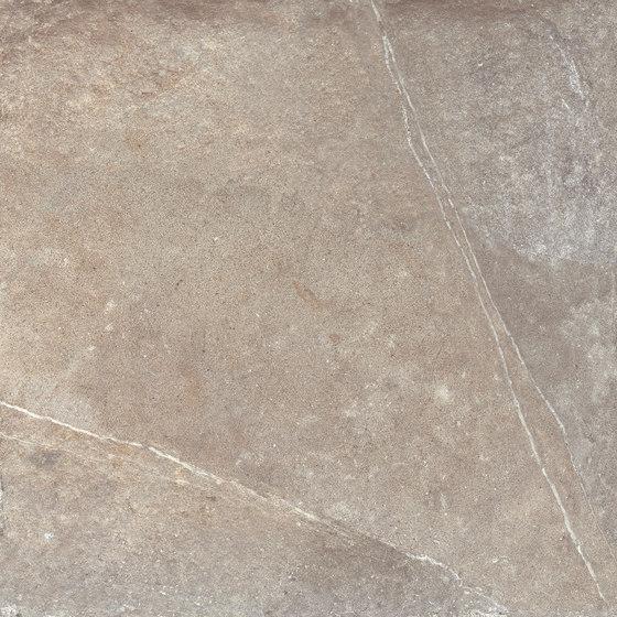 Pietre Di Fiume Tortora by Rondine   Ceramic tiles