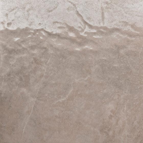 Pietre Di Fiume Tortora Lappato by Rondine | Ceramic tiles