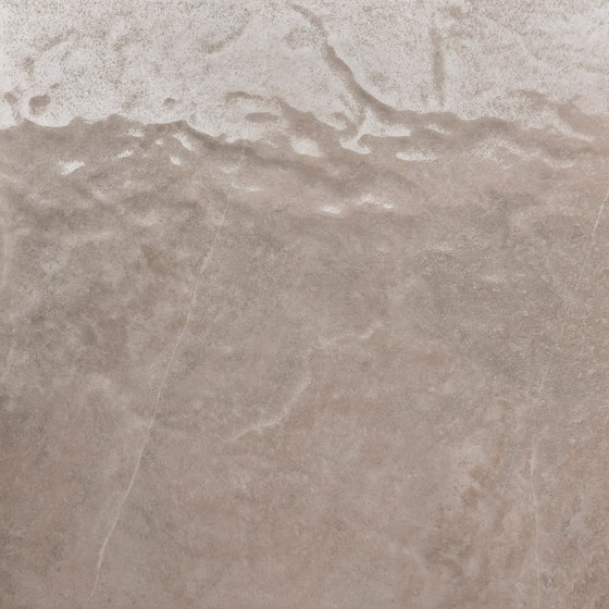 Pietre Di Fiume Tortora Lappato von Rondine | Keramik Fliesen