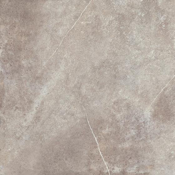 Pietre Di Fiume Tortora Strong by Rondine | Ceramic tiles
