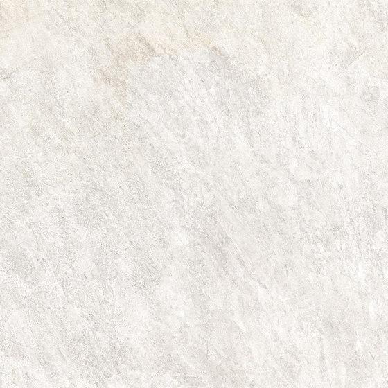 Quarzi White de Rondine | Carrelage céramique