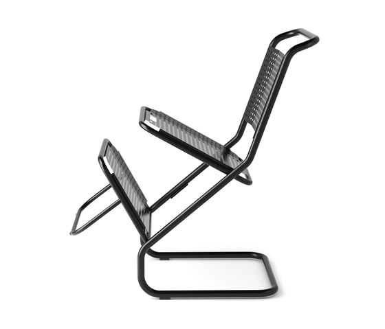 Two in One chair by nola | Chairs