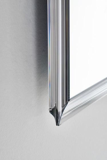 Starlight Mirror de Glas Italia | Espejos