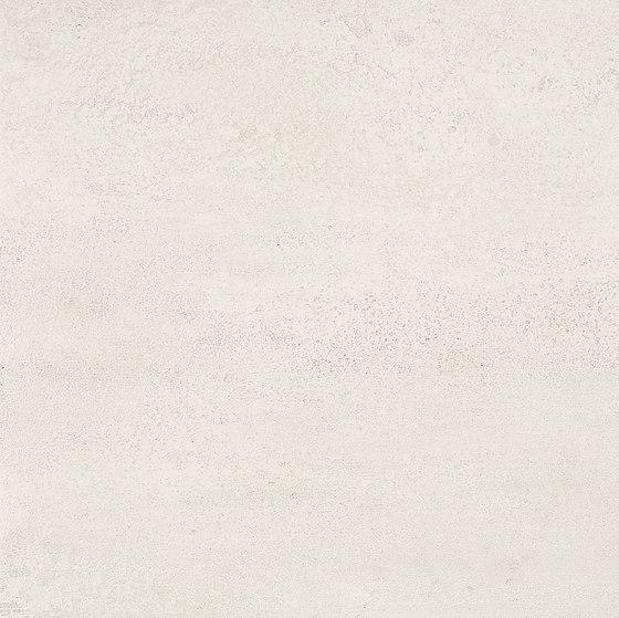 Planet White 60 Rett. by Marca Corona | Ceramic tiles