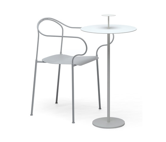 Kyparn chair von nola | Stühle