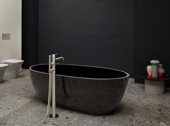 Reflex by antoniolupi | Bathtubs