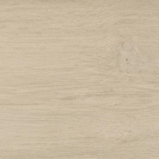 Prestige | White 15X90 Rett. de Marca Corona | Baldosas de cerámica