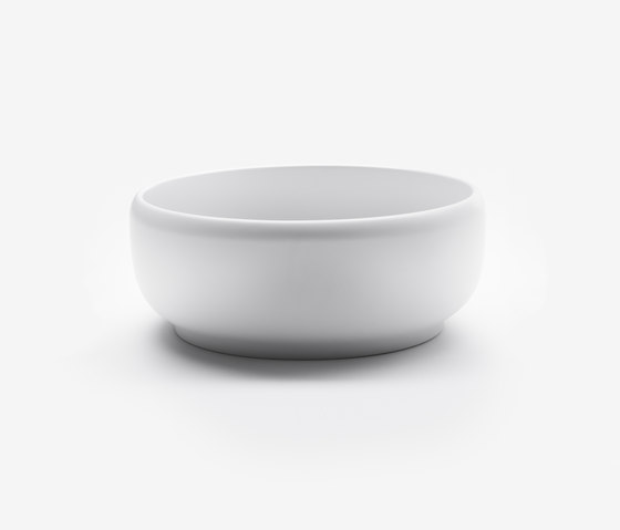Homey by Falper | Wash basins