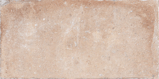 Tuscany Certaldo by Rondine   Ceramic tiles