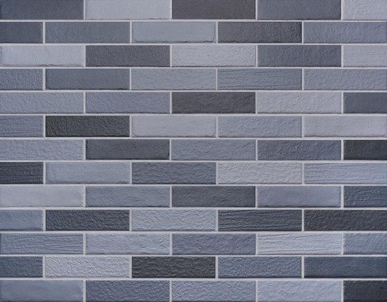 Urban & Colors Balene Shade by Rondine   Ceramic tiles