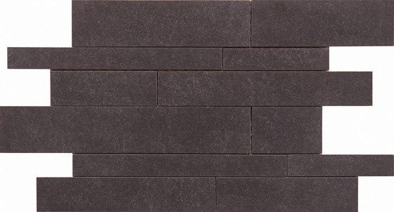 Vesale | Muretto by Rondine | Ceramic tiles