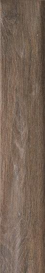 Vintage Brune de Rondine | Carrelage céramique