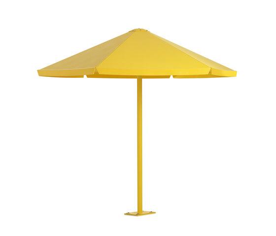 Four Seasons parasol by nola | Parasols