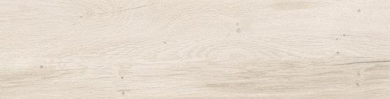 Visual Panna de Rondine | Carrelage céramique
