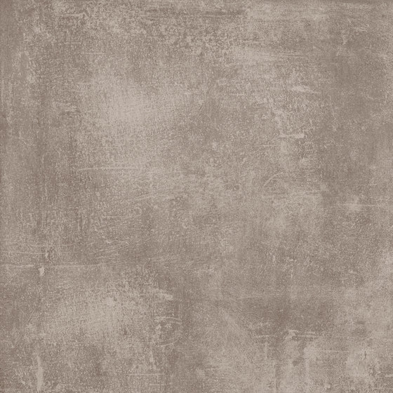 Volcano Taupe by Rondine | Ceramic tiles