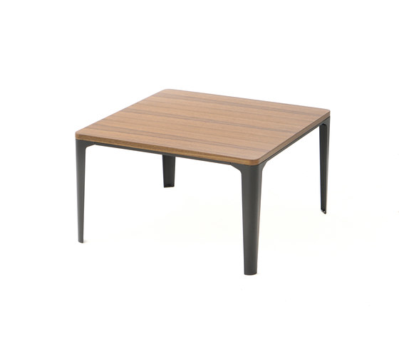 Ela Coffee Table by Nurus | Side tables