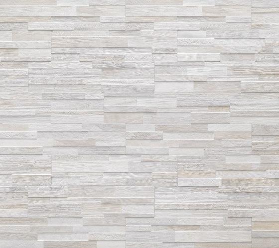 Wall Art Ice de Rondine | Carrelage céramique