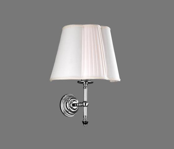 Black Diamond Lamp de Devon&Devon   Lámparas de pared