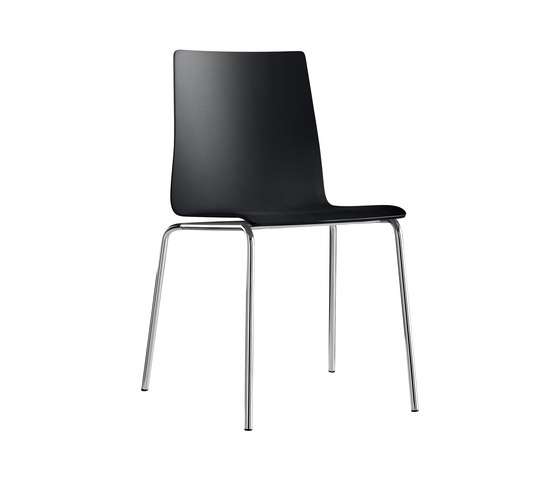ggw 8-110 by horgenglarus | Chairs