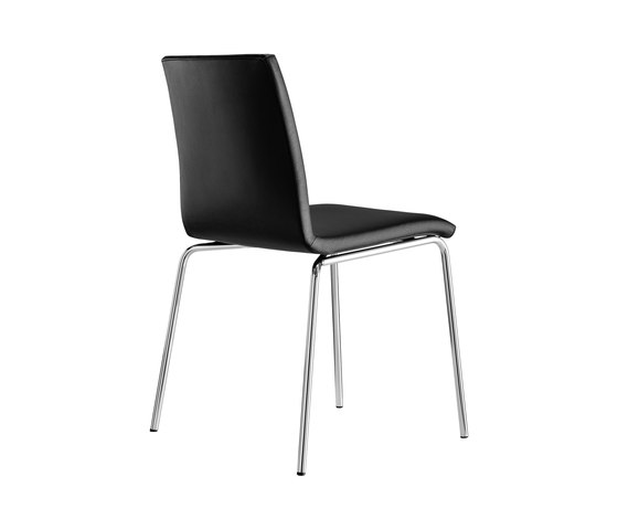 ggw 8-104 by horgenglarus | Chairs