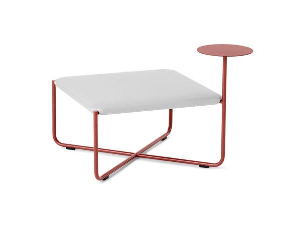 Arena modular seating di nola | Sgabelli