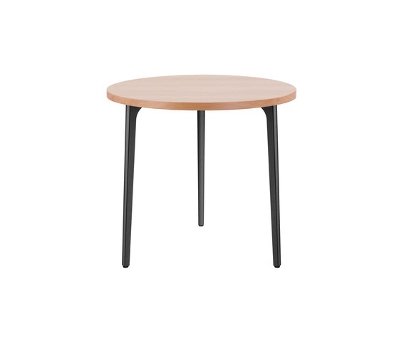 podia t-1804 by horgenglarus | Cafeteria tables