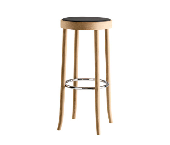 select bar stool 11-373 by horgenglarus | Bar stools