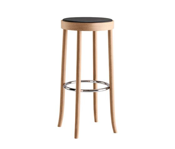 select bar stool 11-373 by horgenglarus   Bar stools