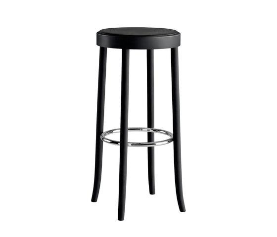 select bar stool 11-373 by horgenglarus | Bar stools